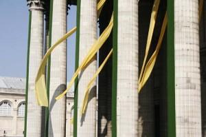 Curie Pantheon 2005